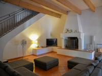 French property for sale in BEAUVOISIN, Gard - €599,900 - photo 6