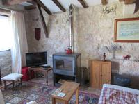 French property for sale in FRESPECH, Lot et Garonne - €144,500 - photo 2