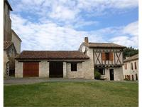 French property, houses and homes for sale inFRESPECHLot_et_Garonne Aquitaine