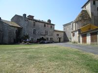 French property for sale in FRESPECH, Lot et Garonne - €144,500 - photo 10