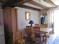 French property for sale in FRESPECH, Lot et Garonne - €144,500 - photo 5