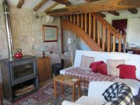 French property for sale in FRESPECH, Lot et Garonne - €144,500 - photo 4