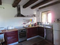 French property for sale in FRESPECH, Lot et Garonne - €144,500 - photo 3