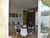 French property for sale in CAZOULS LES BEZIERS, Herault - €199,800 - photo 9