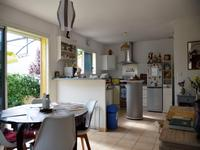 French property for sale in CAZOULS LES BEZIERS, Herault - €199,800 - photo 7