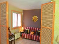 French property for sale in CAZOULS LES BEZIERS, Herault - €199,800 - photo 6