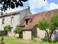 French property for sale in BOURG ARCHAMBAULT, Vienne - €38,000 - photo 1
