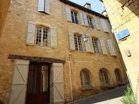 French property for sale in GOURDON, Lot - €450,000 - photo 10