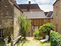 houses and homes for sale inGOURDONLot Midi_Pyrenees