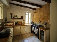 French property for sale in GOURDON, Lot - €450,000 - photo 5