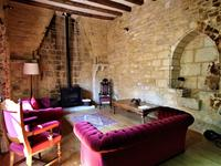 French property for sale in GOURDON, Lot - €450,000 - photo 3