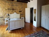 French property for sale in GOURDON, Lot - €450,000 - photo 8