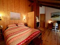French property for sale in LES CONTAMINES MONTJOIE, Haute Savoie - €1,200,000 - photo 6