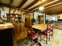 French property for sale in LES CONTAMINES MONTJOIE, Haute Savoie - €1,200,000 - photo 4
