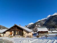 French property for sale in LES CONTAMINES MONTJOIE, Haute Savoie - €1,200,000 - photo 2