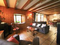 French property for sale in LES CONTAMINES MONTJOIE, Haute Savoie - €1,200,000 - photo 5