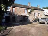 French property for sale in COURSON, Calvados - €98,500 - photo 1
