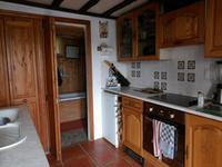 French property for sale in COURSON, Calvados - €125,000 - photo 4