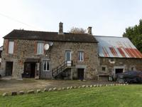 French property for sale in COURSON, Calvados - €125,000 - photo 1