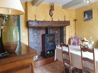 French property for sale in MARCIAC, Gers - €230,000 - photo 5