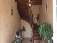 French property for sale in MARCIAC, Gers - €230,000 - photo 4