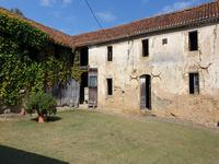 French property for sale in MARCIAC, Gers - €230,000 - photo 9