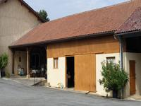 French property for sale in MARCIAC, Gers - €230,000 - photo 3