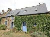 French property, houses and homes for sale in ST AIGNAN Morbihan Brittany