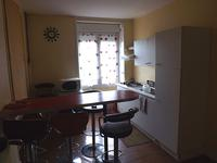 French property for sale in CHEF BOUTONNE, Deux Sevres - €103,400 - photo 3