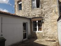 French property for sale in CHEF BOUTONNE, Deux Sevres - €103,400 - photo 10