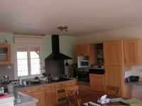 French property for sale in NAVES, Correze - €160,230 - photo 5