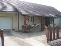 French property for sale in NAVES, Correze - €160,230 - photo 10