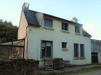 French property, houses and homes for sale inMAEL CARHAIXCotes_d_Armor Brittany