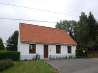 French property for sale in HESDIN, Pas de Calais - €159,999 - photo 10