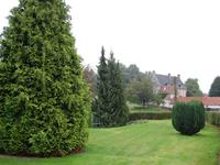 French property for sale in HESDIN, Pas de Calais - €159,999 - photo 3