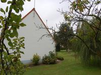 French property for sale in HESDIN, Pas de Calais - €159,999 - photo 4