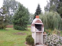 French property for sale in HESDIN, Pas de Calais - €159,999 - photo 2