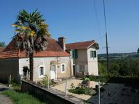 houses and homes for sale inARZACQ ARRAZIGUETPyrenees_Atlantiques Aquitaine
