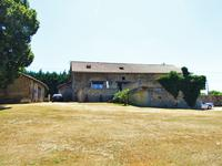 French property for sale in ST MATHIEU, Haute Vienne - €162,000 - photo 2