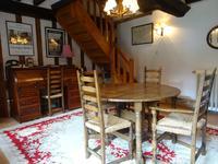 Maison à vendre à SURVIE en Orne - photo 5