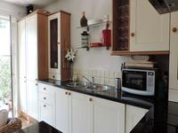 French property for sale in LORGUES, Var - €188,000 - photo 5