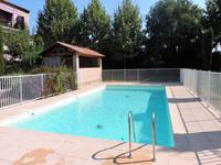 French property for sale in LORGUES, Var - €173,000 - photo 2