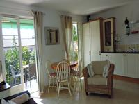 French property for sale in LORGUES, Var - €188,000 - photo 3