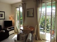 French property for sale in LORGUES, Var - €188,000 - photo 6