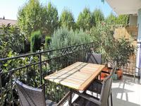 French property for sale in LORGUES, Var - €173,000 - photo 4