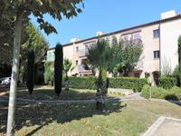 French property for sale in LORGUES, Var - €173,000 - photo 1