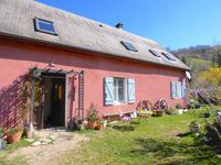 French property, houses and homes for sale inBANIOSHautes_Pyrenees Midi_Pyrenees