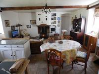 French property for sale in BANIOS, Hautes Pyrenees - €230,000 - photo 5