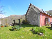 French property for sale in BANIOS, Hautes Pyrenees - €230,000 - photo 3