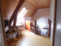 French property for sale in BANIOS, Hautes Pyrenees - €230,000 - photo 9
